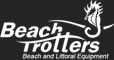 Beach Trotters Website